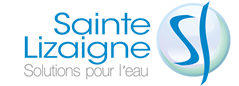 Sainte-Lizaigne